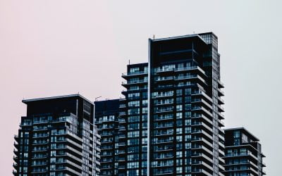 Review your Condominium Plan and the Plansheet Before Buying